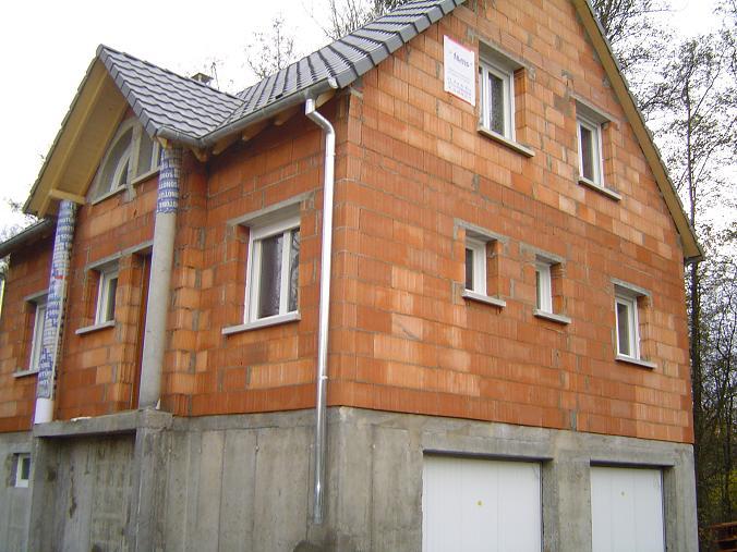un appui fentre la maison hors deau hors dair - Constructeur Maison Hors D Eau Hors D Air
